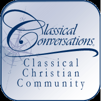 Classical Conversations:  Protocal Night